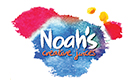 Noah's Creative Juices